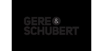 Gere & Schubert